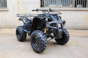 Квадроцикл HUMMER 150