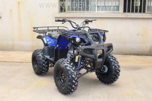 Квадроцикл HUMMER 250