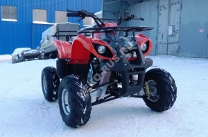 "Квадроцикл NEKO ATV 110-7"""