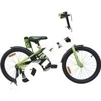 Продажа детских велосипедов в Екатеринбурге