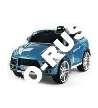 Продажа электромобилей в Екатеринбурге