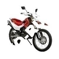 Продажа мотоциклов в Екатеринбурге
