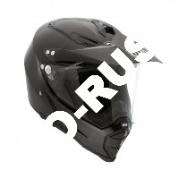 Продажа шлемов в Екатеринбурге