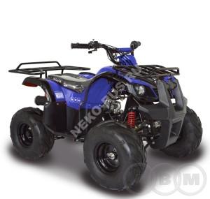 Квадроцикл АВМ Ninja 110
