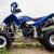IRBIS ATV250S_1