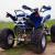 IRBIS ATV250S_2