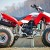 IRBIS ATV250S_3
