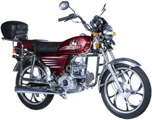 Мотоцикл IRBIS Virago 110сс