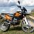 IRBIS XR 250R_1