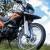 IRBIS XR 250R_2