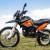 IRBIS XR 250R_3