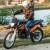 IRBIS XR 250R_4