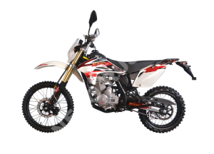 Мотоцикл KAYO T2 250 ENDURO 19/16