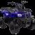 Irbis_ATV70_2