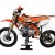 KAYO BASIC YX170 1714_1
