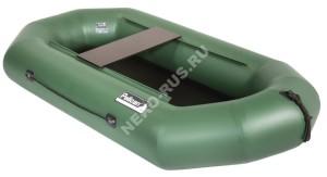 Лодка Пеликан 200