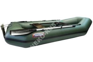 Лодка Хантер 280 ЛТ