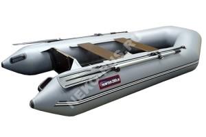 Лодка Хантер 290 ЛК