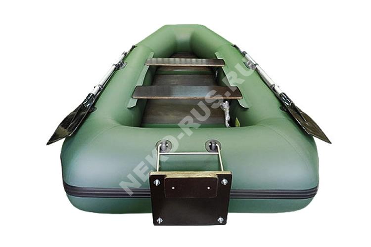 модели надувных лодок из пвх
