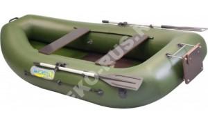 Лодка Адмирал 280Т