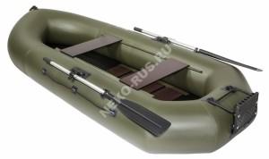 Лодка Пеликан 280M