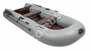 Лодка Пеликан 299ТК