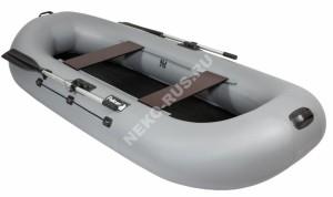 Лодка Пеликан 300Р