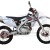 ASIAWING LX450ENDURO_2