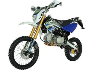 Мотоцикл Racer Pitbike RC160-PM