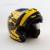 g-339  yellow black_7 copy
