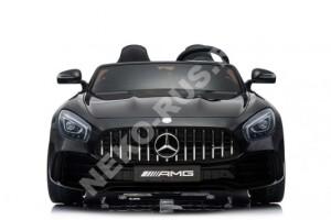 Электромобиль Mercedes-Benz GT-R