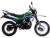 s_rc250gy-c2-green-1