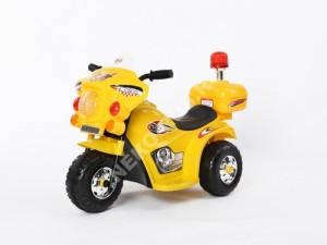 Электромобиль MOTO 998