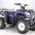 ATV1150U (5)