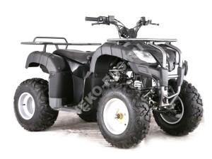 Квадроцикл MOTOLAND 150U