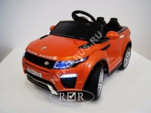 Электромобиль Range O007OO VIP