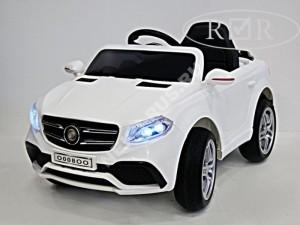 Электромобиль Mers 1558 VIP