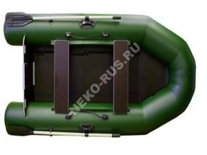 Лодка Фрегат 280 ЕS