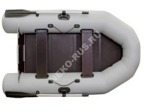 Лодка Фрегат 280 Е