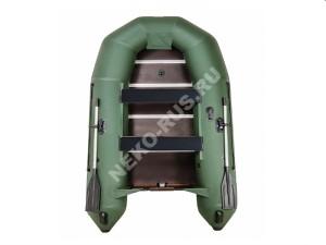 Лодка СКАЙРА 295 Оптима plus