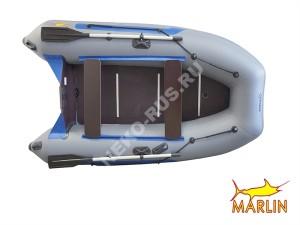 Лодка Марлин 320 E