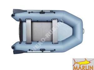 Лодка Марлин 290 P