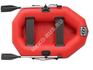 Лодка Фрегат М-2 mini