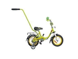 Детский велосипед RACER 903-12 (колеса 12″)