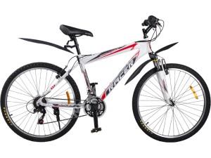 Велосипед спортивный RACER 26-101 (рама 16″)