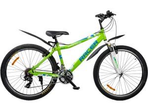 Велосипед спортивный RACER 26-113 (рама 16″)