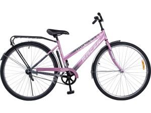 Велосипед дорожный RACER 2800 LADY