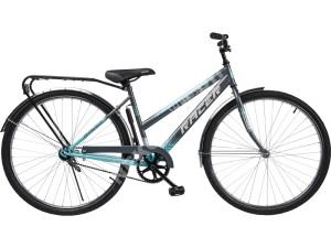 Велосипед дорожный RACER 2860 LADY