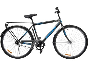 Велосипед дорожный RACER 2801 MAN
