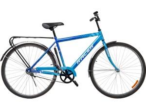 Велосипед дорожный RACER 2861 MAN
